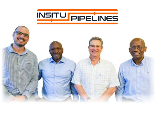 About Insitu Pipelines